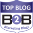 promo_top_b2b_blog_med