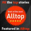 Featured In Alltop