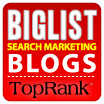 BIGLIST from Search Marketing Blogs