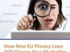 EU_Privacy_thumb