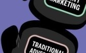content-marketing-vs-traditional-advertising-170