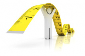 Measuring Your Demand Gen Efforts