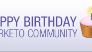 marketo_bday_500x200