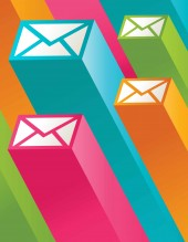 Crafting the Perfect Email Subject Line