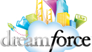 DF_logo_City_300x220