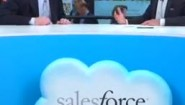 phil-dreamforce