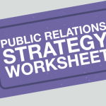 Dominate Your Next Event With a Great Public Relations Strategy
