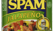spam_jalapeno
