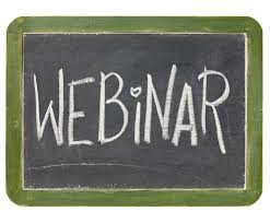 The Who, What, When, How and Why of Lead Nurturing with Webinars and Videos