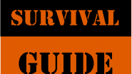 survival-guide