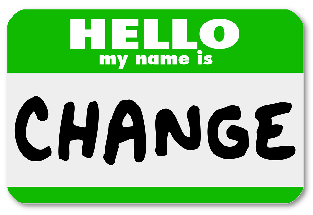 My-Name-is-Change