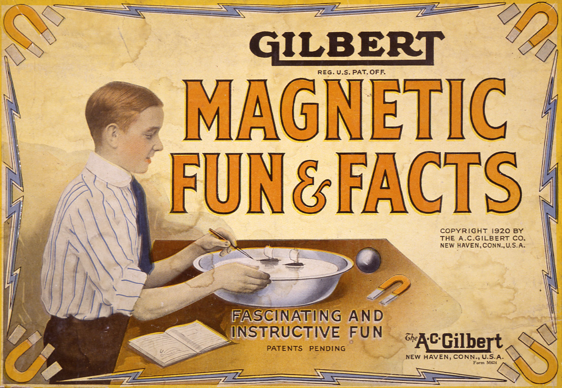 Magnetic-Fun-and-Facts