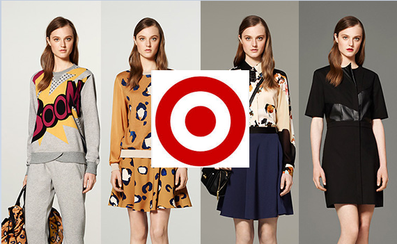 phillip lim for target cover