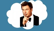 alec baldwin insider tips