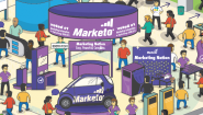 i spy marketo booth