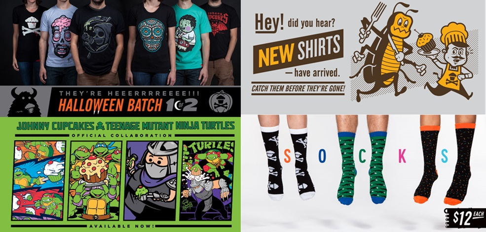 johnny cupcakes feature image