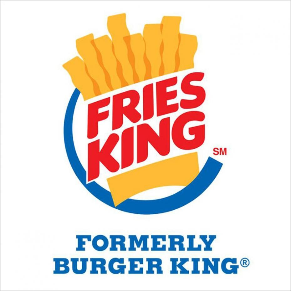 logo-fries-king