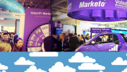 marketo dreamforce 2013