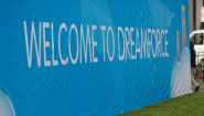 sights and sounds of dreamforce