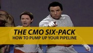 CMO six pack feature