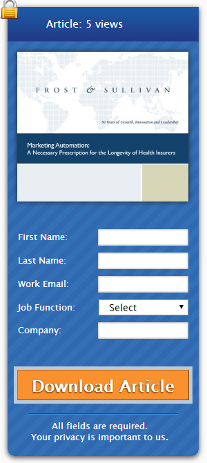 download asset form
