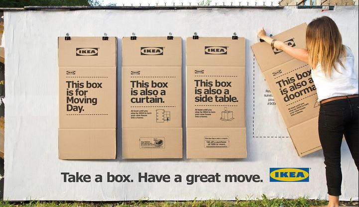 ikea moving day feature