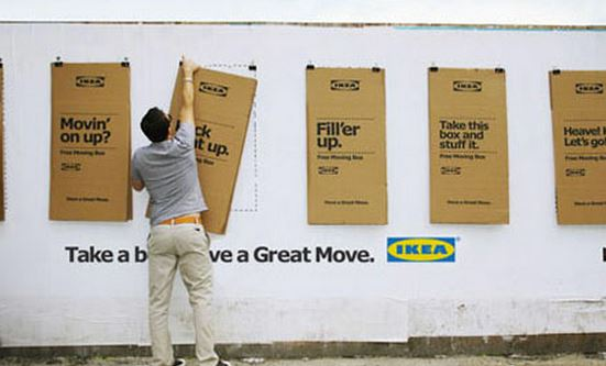 ikea moving day1 9 New Examples of Youtility and Incredibly Useful Marketing