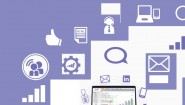 Marketo-Platform feature image