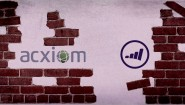 acxiom marketo wall