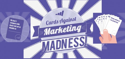 cards against madness feature image