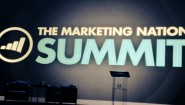 marketing nation summit