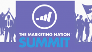 marketing nation summit feature image