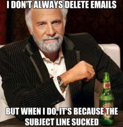 most interesting man meme