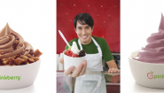 pinkberry feature image