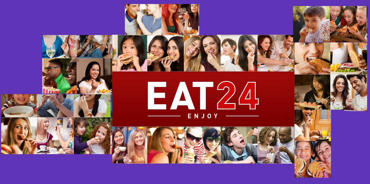 eat24 feature image