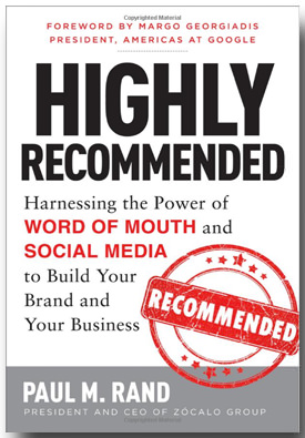 Paul-Rand-Highly-Recommended