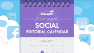sample social feature image
