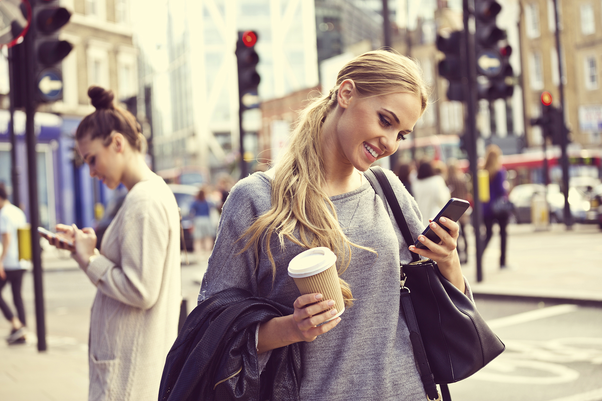 The Importance of Mobile SEO