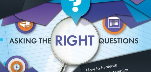 asking the right questions feature image