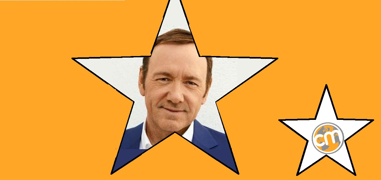 content marketing world kevin spacey