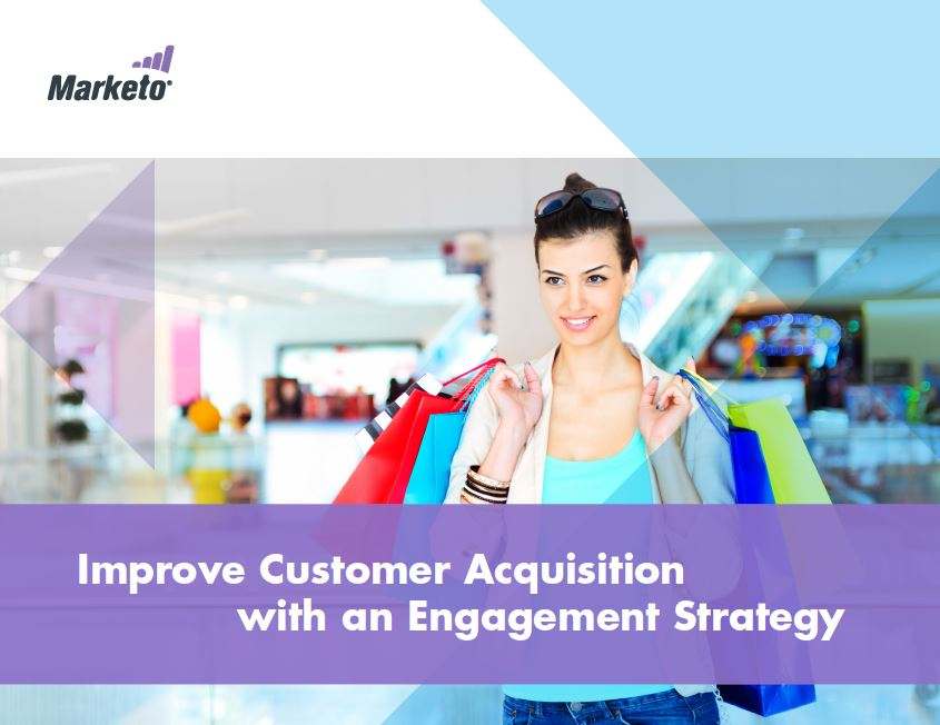 improve customer acquisition thumbnail