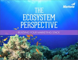 Download: The Ecosystem Perspective