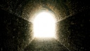 The light at the end of the tunnel: From Challenge to Success
