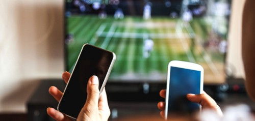 TV Advertising Spend- Worth It?