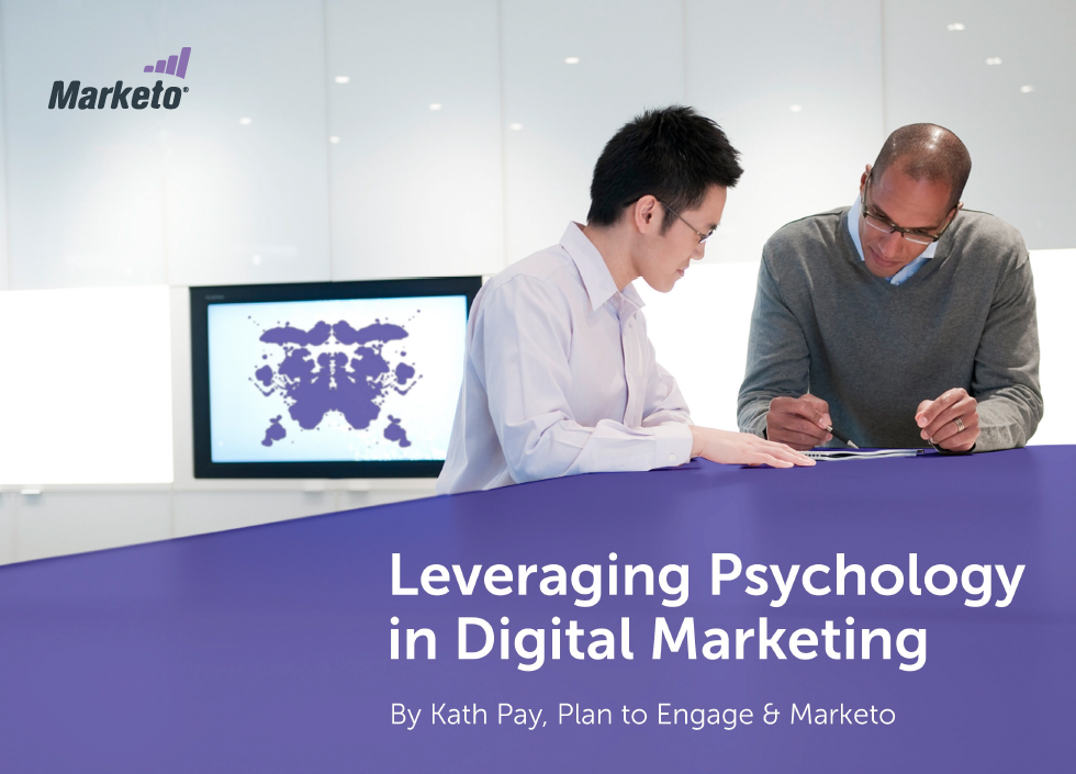 Leveraging Psychology in Digital Marketing
