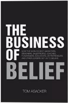 businessofbelief