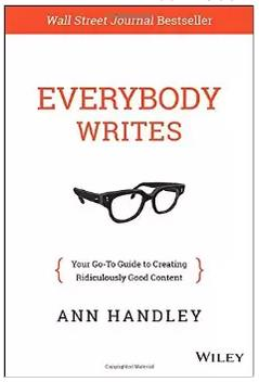 everybodywrites
