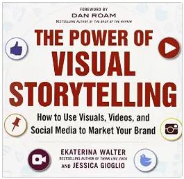 visualstorytelling
