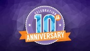 Marketo Celebrates 10 Years