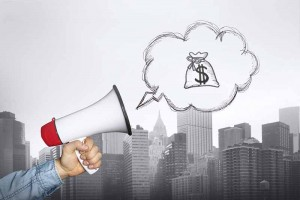 7 Questions to Ask Before Launching a B2B Referral Program